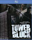 Tower Block 0826663141399 With Sheridan Smith Blu-ray Region a