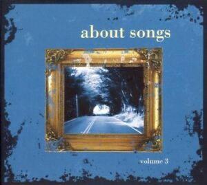 ABOUT-SONGS-3-CD-NEW