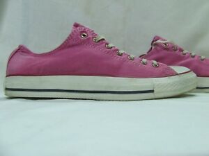 Mujer 050 Star All 9 Zapatos Converse Vintage 42 T 5 Hombre HqqxnF