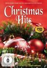 Christmas Hits von Various Artists (2015)