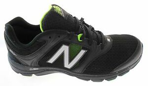low priced 10ddc ddd20 Image is loading NEW-BALANCE-M850BG1-MEN-039-S-BLACK-GREEN-