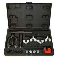 316 To 12 475 To 10 Mm Singledoublebubble Manual Flaring Tool Kit