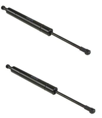 2 Stabilus Left+Right Trunk Lid Lift Support Shocks Struts Dampers Set for Audi
