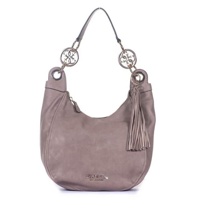 Alta Qualità Prezzo Più Basso Guess Donna Shopper HWVG70