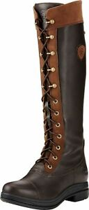 P-Ariat-Womens-Coniston-Pro-GTX-Insulated-Boots-Now-Only-339