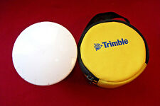 Trimble Gps Antenna Pathfinder Pro Xr Dsmag Geo Xt Leica Topcon Sokkia Soft Bag