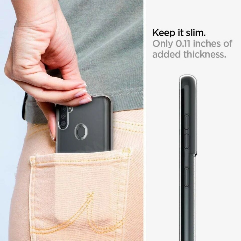 Cover, t. Samsung, Galaxy s21