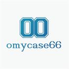 omycase66