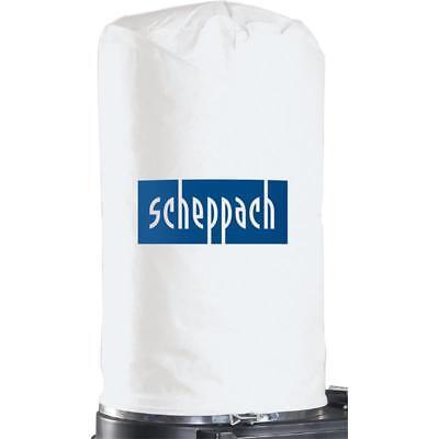 Scheppach Filtersack für Absauganlage HD 15
