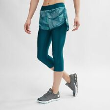 Under Armour Womens Armour Fly Fast Printed Shapri