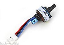 E-Flite BL180 Brushless Outrunner 180 Motor 2300Kv UM Ultra Micro