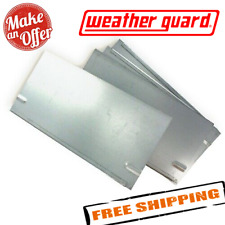 Weather Guard 300 Divider