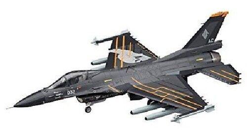 Hasegawa 1  72 F -2A Ace Combat Kei Nagase Plastic modellllerler Kit från japan NEW