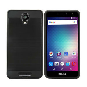 BLU-Studio-XL2-BLU-Studio-Mega-BLU-Advance-A6-Studio-M6-Slim-Case-Screen-Pr