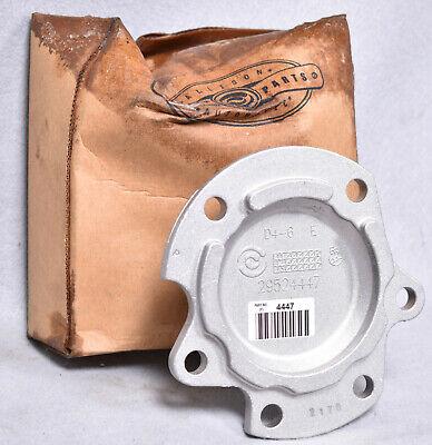 Mott Corporation GSG-V5-1-2S Gasket Filter