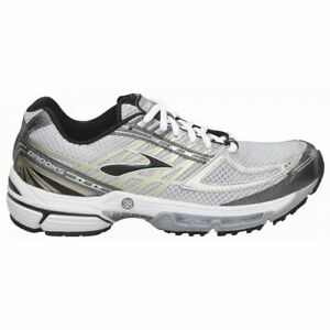 c49837540b0 Brooks Infiniti 2 Mens Running (D) (070) + Free AUS Delivery!