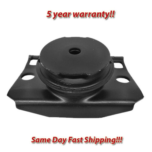 Front Left or Right Engine Motor Mount 05-15 for Nissan Frontier X-Terra 4.0L