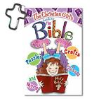 The Christian Girl's Guide to the Bible by Katrina Cassel (2004, Paperback)