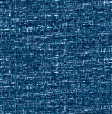 FD24119 Solstice Faux Grasscloth Grey Fine Decor Wallpaper