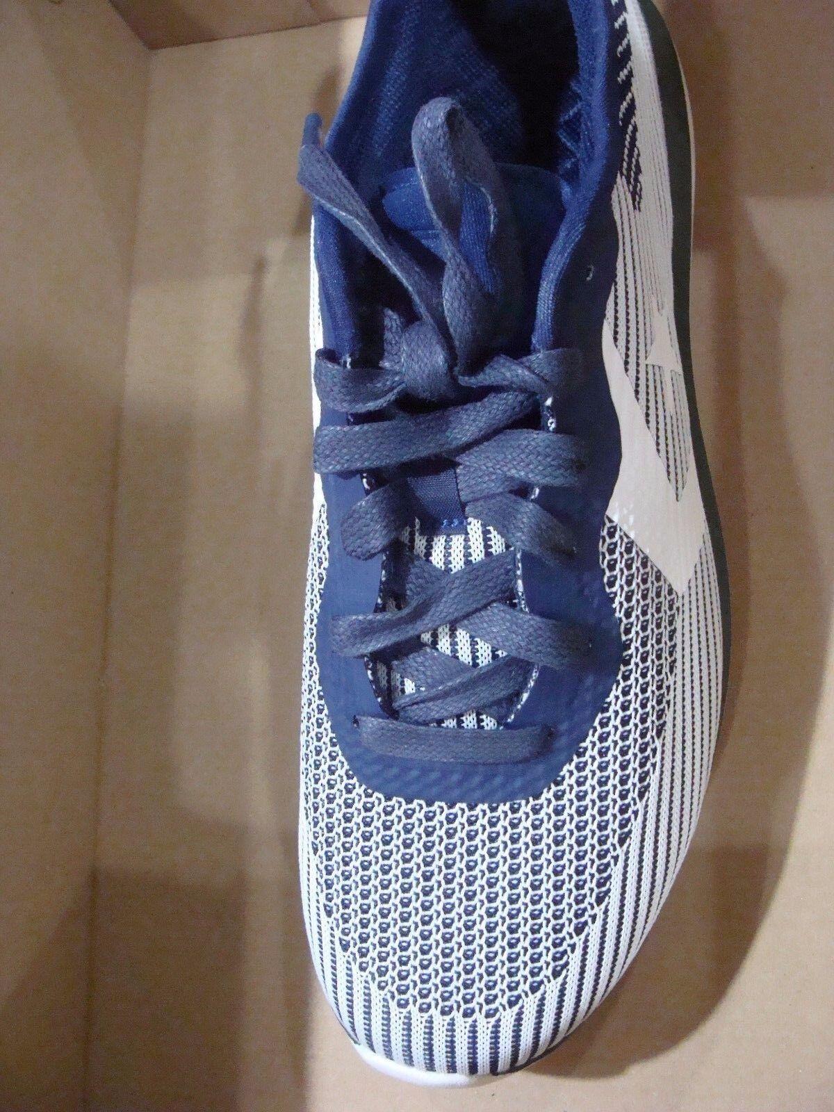 Men's Converse Thunderbolt Modern OX Binary Blue/Ivory/Gorge 8~10.5 Green Size 8~10.5 Blue/Ivory/Gorge 81db2b