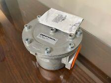 Generator Parts Kohler Pa 343303natural Gas Filter