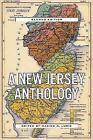 A New Jersey Anthology by Rutgers University Press (Hardback, 2010)