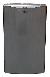 Lg lp1414shr 14 000 btu 110v portable a c w heat for 110v window air conditioner