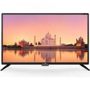 TV-LED-SMART-TECH-32-034-WIDE-LE32Z4TS-DVB-T2-S2-HD-1366X768-CI-3XHDMI-VGA-USB-VESA