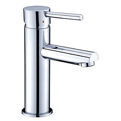 Parker High Quality Bathroom Basin Mixer Tap Faucet