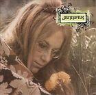 Jennifer [Compilation] by Jennifer Warnes (CD, Nov-2007, Rev-Ola Records)