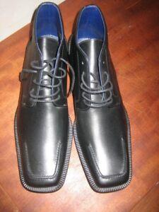 Boots Size 8 Black Uk Mens Kenzo ZiOPkuTX