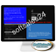 PC-NOTFALL-REPARATUR-RECOVERY-REPAIR-SICHERUNG-BOOT-CD-WINDOWS-XP-7-8-10 Indexbild 2