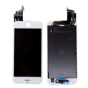 Replacement-LCD-Display-Touch-Screen-Digitizer-Assembly-For-iPhone-7-4-7-034-inch-L