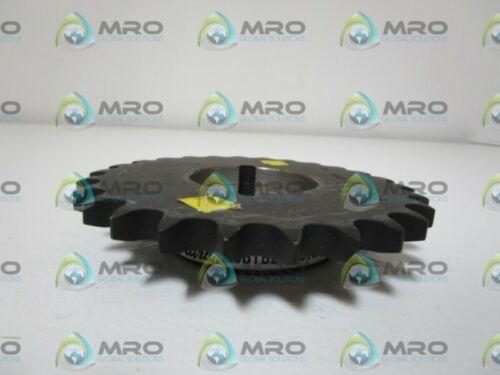 MARTIN 60BTB26 2012 SPROCKET *NEW NO BOX*