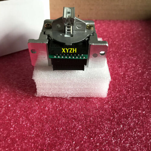F052010 Printhead for Eps FX 890 2175 2190 Dot Matrix Printer 18PIN Assembly NEW