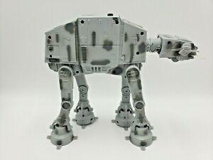 Star-Wars-The-Force-Awakens-U-Command-AT-AT-Walker-No-Remote