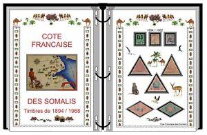 Album-de-timbres-a-imprimer-COTE-FRANCAISE-DES-SOMALIS