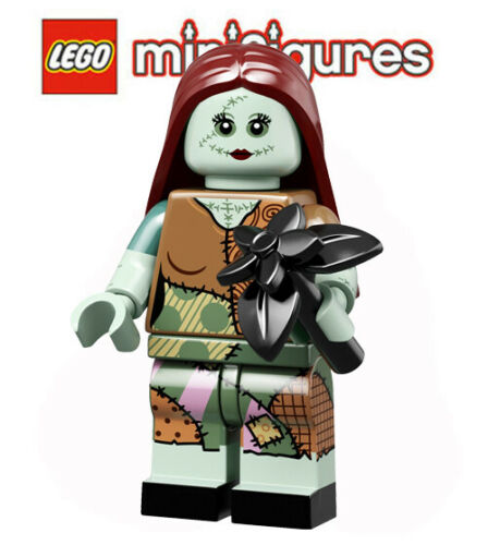 LEGO® Minifigures 71024 Disney Series 2 Sally No 14