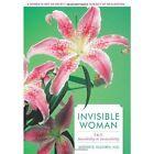 Invisible Woman 9781452007540 by Jagdish D Kulkarni Hardcover