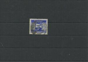 Germany-GDR-vintage-yearset-1952-Mi-302-Postmarked-Used-More-Sh-Shop-1