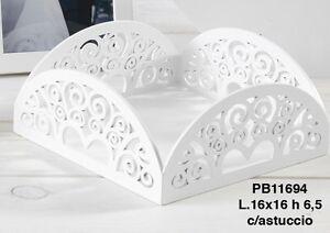 Portatovaglioli-Bomboniera-16-cm-in-legno-con-Gift-Box-Mandorle-by-Paben