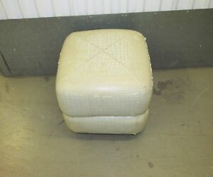 CREAM-CUBE-POUFFE-SEAT-OR-FOOT-REST