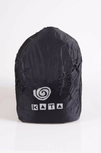 Kata KT ZZ-006 Rain Cover for Backpacks