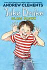 Jake Drake Class Clown JA by Clements Andrew (Other book format, 2002)