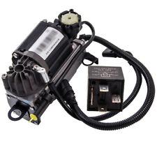 Kompressor 4Z7616007 für Audi Allroad Quattro A6 C5 4B Luftfederung LMFDV