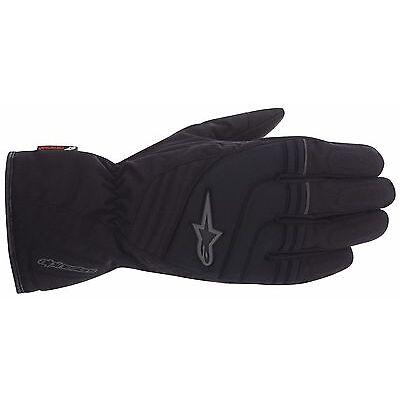 Alpinestars Transition Drystar Motorcycle Gloves ***Now £30.00***