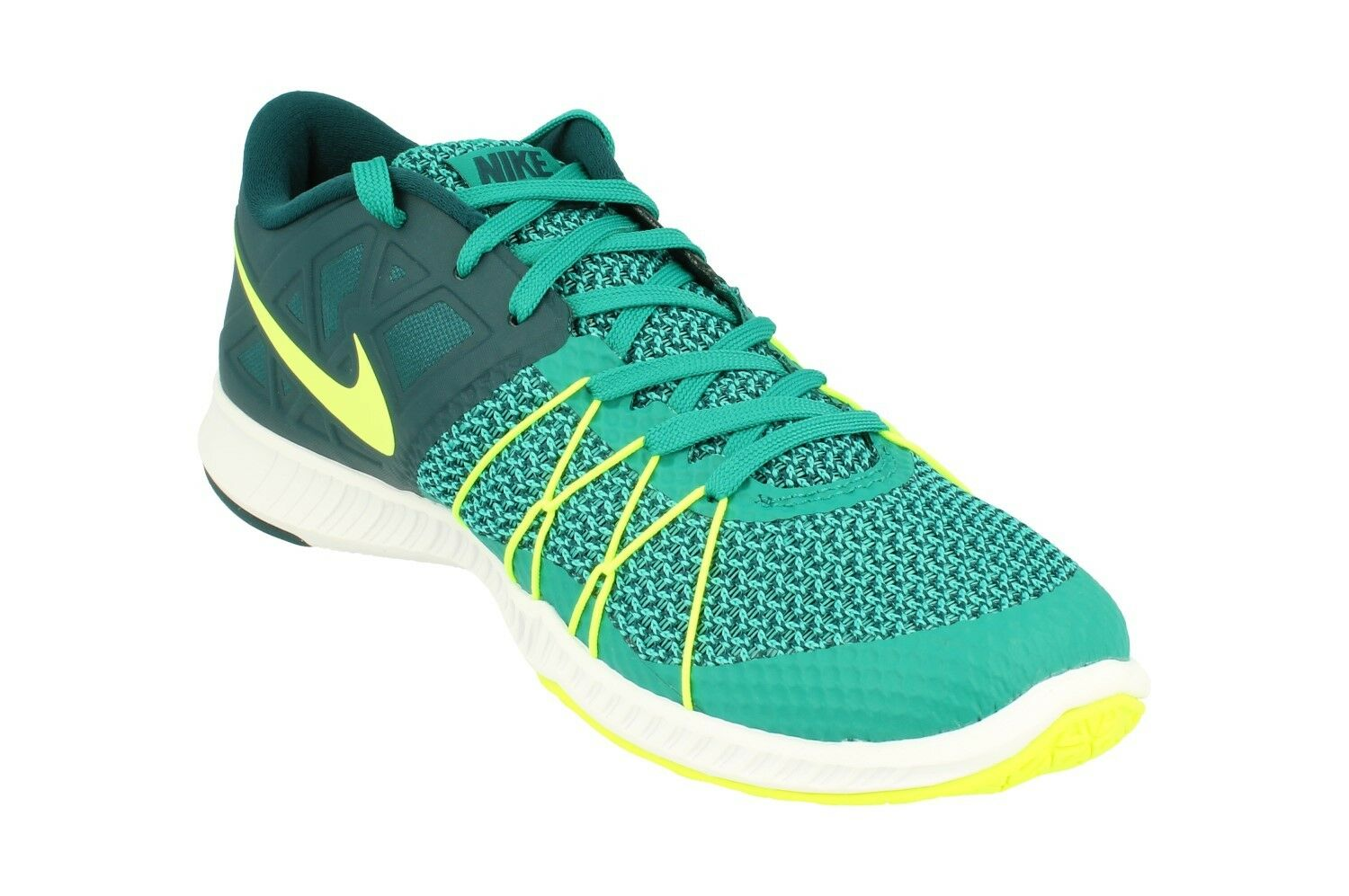 Nike Zoom Train Incredibly Fast Mens Sneakers Running Trainers 844803 Sneakers Mens Shoes 300 5680e3