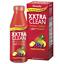 1x-Bottle-Ready-Clean-XXTRA-Tropical-Fruit-Detox-Vitamins-Herbal-Cleanse-16oz thumbnail 1
