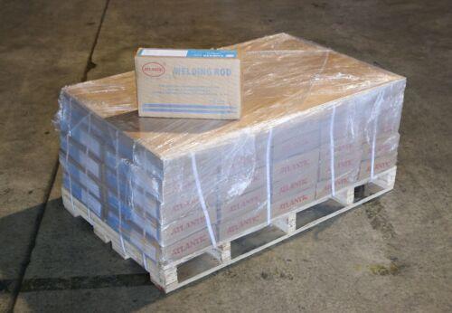 """5//32/"""" E6011 AWS 5.1 Welding Rod 44 lb box"""