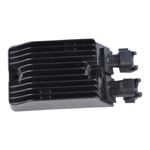 A 1200cc 2014 Mosfet Regulator Rectifier HD XL Sportster 1200CA Custom Ltd